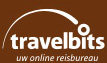 Logo Travelbits Footer