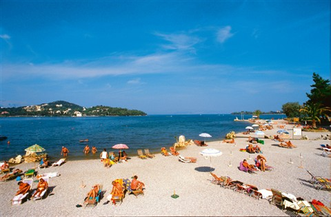 http://www.travelbits.nl/uploads/accommodation/corfu/gouvia/hotel%20park/12.jpg